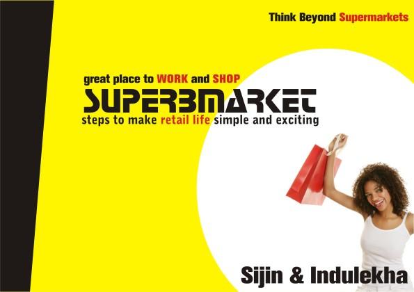 superbmarket