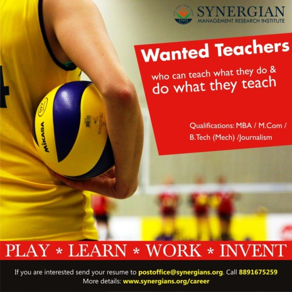 wanted_teachers